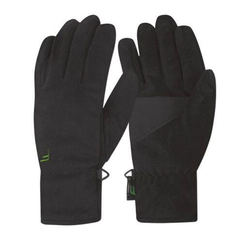 Fuse Handschuhe F Windbreaker schwarz