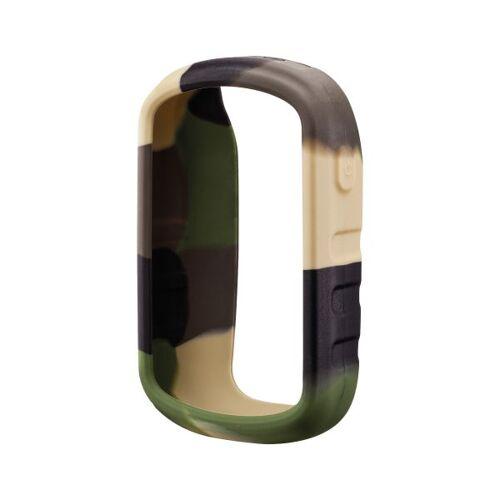 Garmin Silikonhülle eTrex Touch 25/35 camo