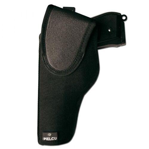 Pielcu Gürtelholster TAC 3