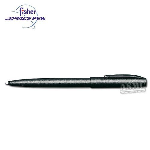 Fisher Kugelschreiber Fisher Space Pen schwarz