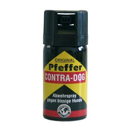 TW 1000 TW1000 Pfefferspray Contra Dog Sprühnebel 40 ml