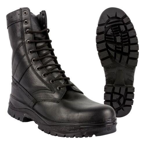 Highlander Stiefel Military Classic