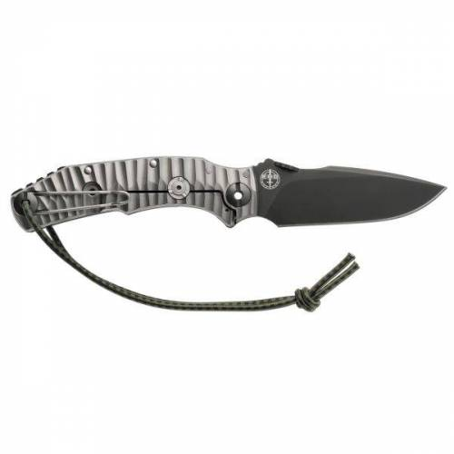 POHL-Force Messer Pohl Force Mike one Survival