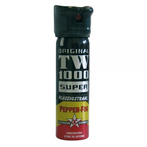 TW 1000 TW1000 Pfefferspray Sprühnebel 75 ml
