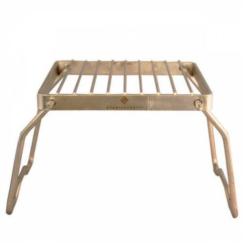 Stabilotherm Grillrost BBQ Grid small