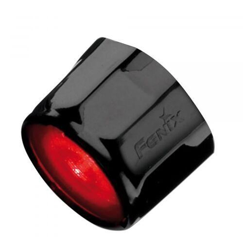 Fenix Rotfilter Fenix Lampe TK-Serie