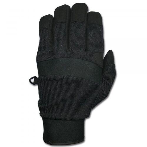 MFH Handschuhe Security MFH