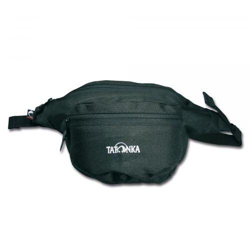 Tatonka Funny Bag Tatonka S schwarz
