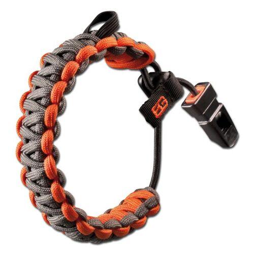 Gerber Survival Bracelet Gerber Bear Grylls