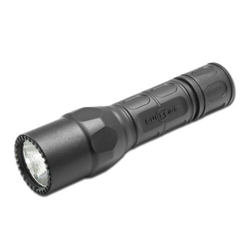 SureFire LED Lampe Surefire G2X Tactical 2. Gen