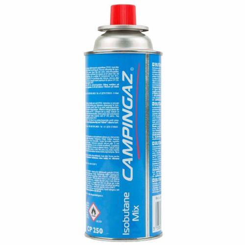 Campingaz Ventilkartusche Isobutangas CP 250 450 ml