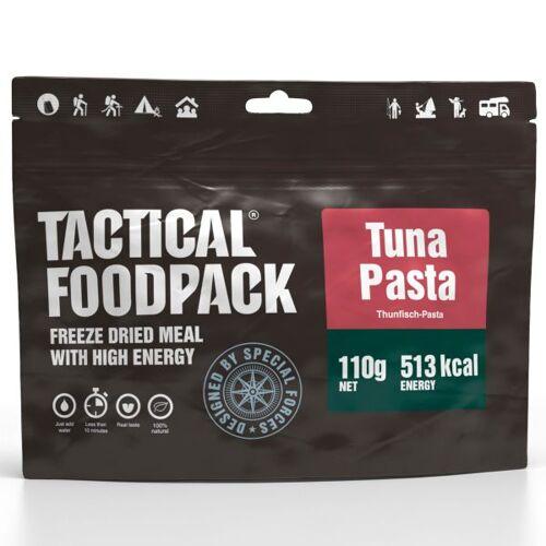 Tactical Foodpack Outdoor Nahrung Thunfischnudeln