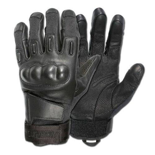 Blackhawk Handschuhe Blackhawk S.O.L.A.G. Heavy Duty schwarz