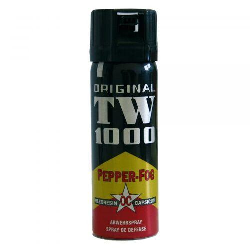 TW 1000 TW1000 Pfefferspray Sprühnebel 63 ml