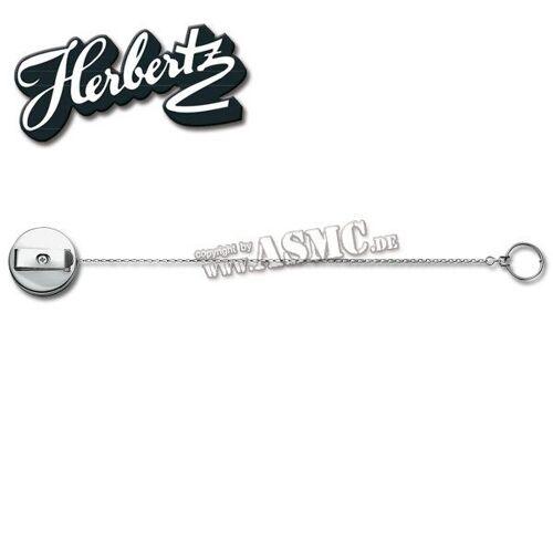 Taschenmesser Automatik-Kette 60 cm