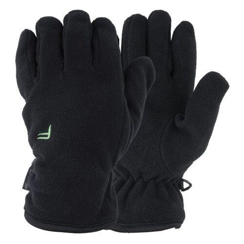 Fuse Handschuhe F Thinsulate schwarz