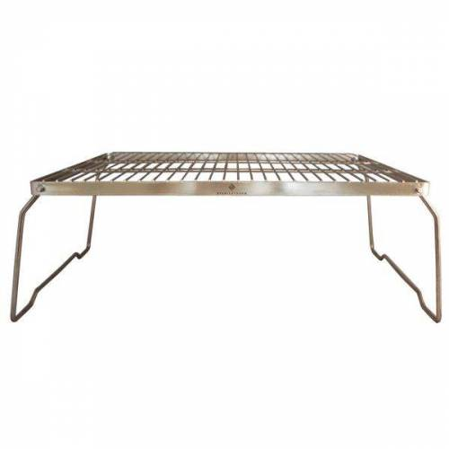 Stabilotherm Grillrost BBQ Grid large