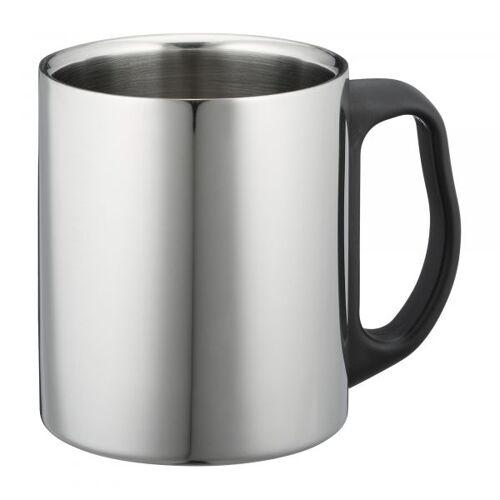 Thermobecher 300 ml