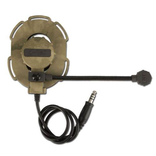 Z-Tactical Headset Bowman EVO III icc fg