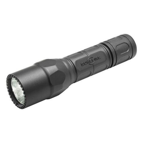 SureFire Taschenlampe Surefire G2X-D Pro