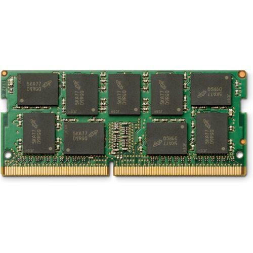 HP 16GB (1x16GB) DDR4-2400 ECC RAM z240 1CA75AA
