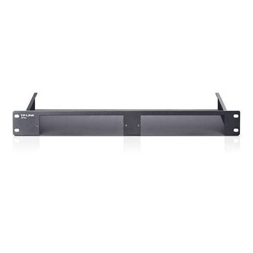 TP-Link RPS2 two slots bay for mount RPS to rack RPS2