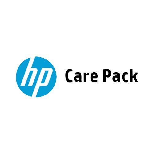 HP 1y PW Nbd+DMR SDProScannerHWS,SD Pro Scanner,1 yr Post U5AC7PE