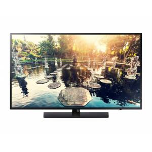 Samsung SMART Hospitality Display HG55EE690 HG55EE690DBXEN