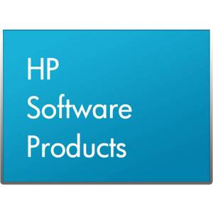 HP License for HP JetAdvantage Security Manager. Allows security A6A40BAE