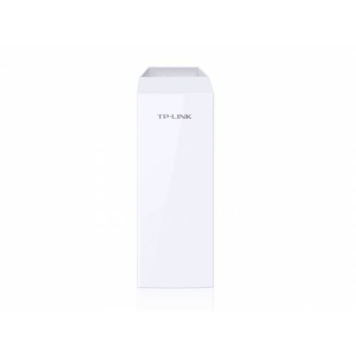 TP-Link CPE210 2,4GHz 300Mbps Outdoor Wireless Access Point CPE CPE210