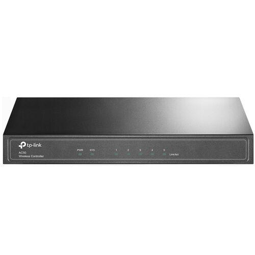 TP-LINK AC50 Wireless Controller AC50