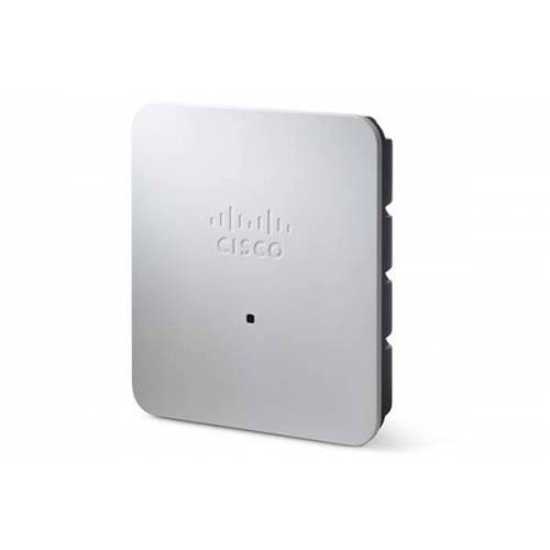 Cisco Systems Wireless-AC/N Dual Radio Outdoor Wireless Access Point WAP571E-E-K9