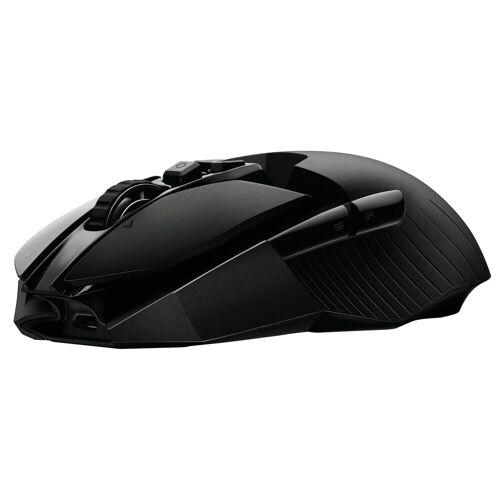 Logitech 910-005672 G903 Lightspeed Wireless Mouse Gaming 910-005672