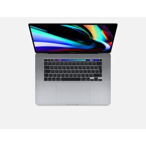 Apple MacBook Pro 16'' 2.6GHz (i7)/16GB/512GB SSD/Radeon Pro MVVJ2ZE/A