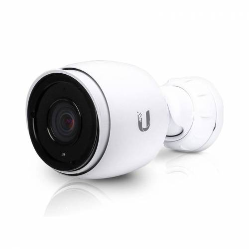 Ubiquiti UniFi Video Camera, IR, G3, Pro UVC-G3-PRO