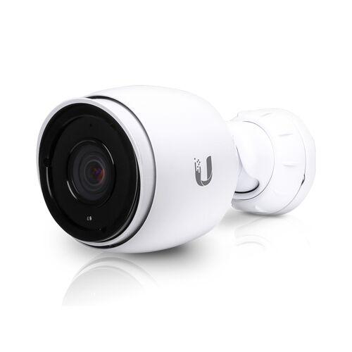 Ubiquiti UVC G3 PRO Camera, 3 pack UVC-G3-PRO-3