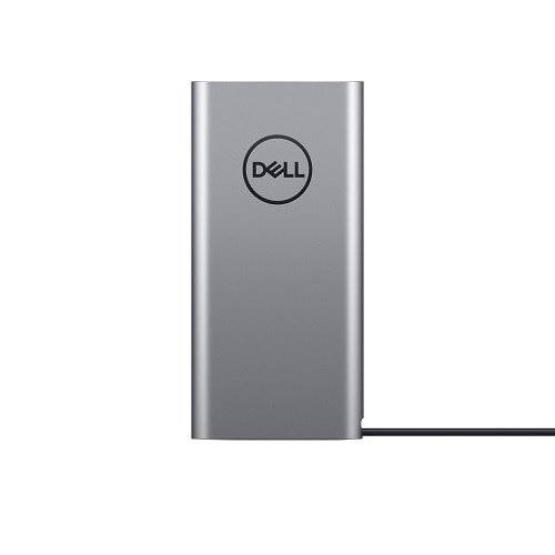 Dell Notebook Power Bank Plus – USB C, 65Wh 451-BCDV