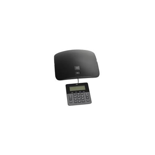 Cisco Systems 8831 Base/Control Panel for APAC, EMEA, & CP-8831-EU-K9=