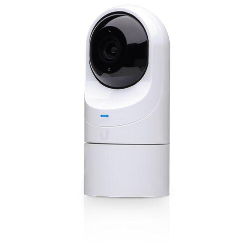 Ubiquiti UniFi Video Camera G3 FLEX UVC-G3-Flex