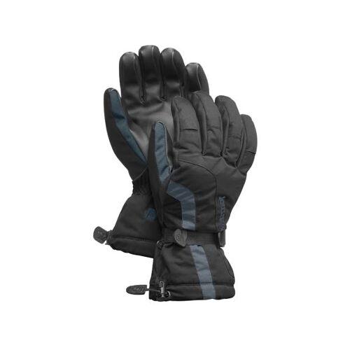 Marmot Altitude Glove -Skihandschuh