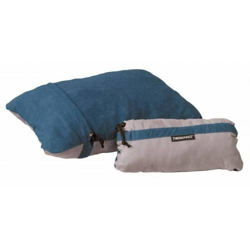 Thermarest Compressible Pillow XL - Reisekissen