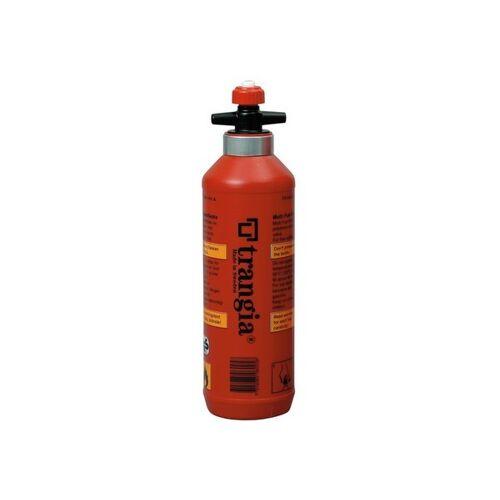 trangia Flüssigbrennstoffflasche
