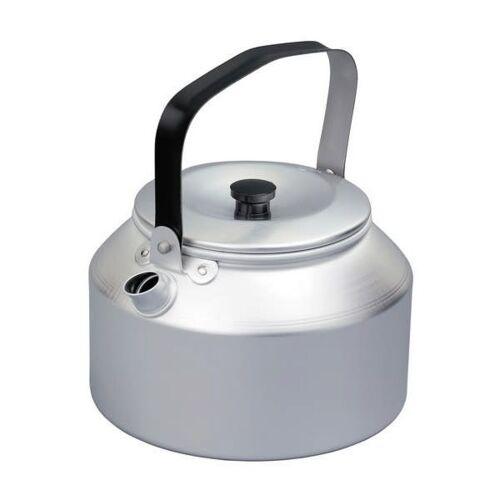 trangia Wasserkessel 1,4 Liter