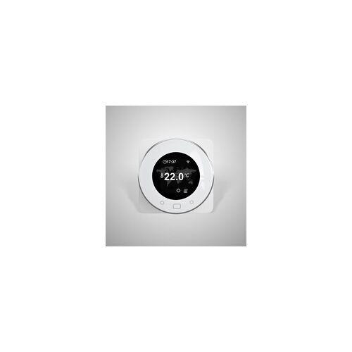 Hudson Reed WLAN Thermostat für Elektrische Heizung