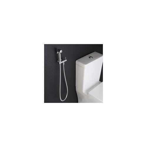 Hudson Reed Manuelle Hygienedusche für WCs Modern-Rund