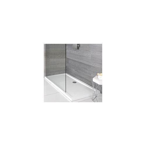 Hudson Reed Maxon Rechteckige Duschwanne 1400 x 700mm