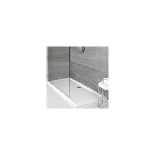 Hudson Reed Maxon Rechteckige Duschwanne 1700 x 900mm