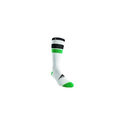 EMERICA Socken EMERICA - Emerica Tall Boy Sock White (100)