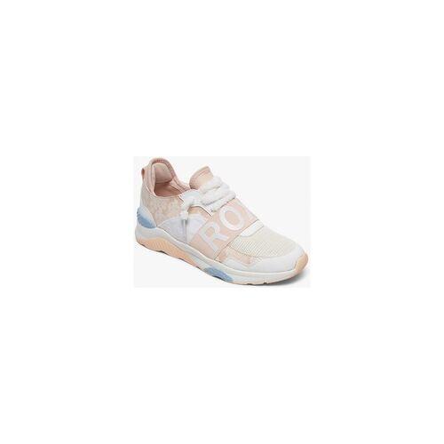 Roxy Schuhe ROXY - Draven Blush (BSH)