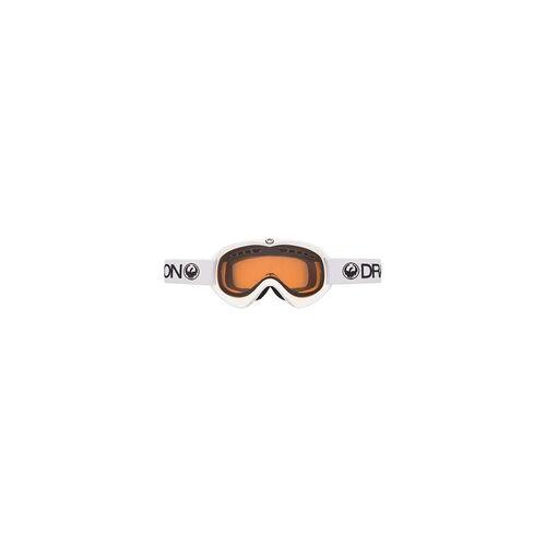 Dragon SNB-Brille Hülsen DRAGON - Dx Powder Amber Powder (POWDER)